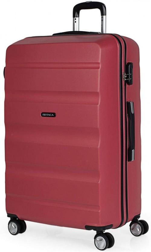 T71670-02 maleta grande itaca elba coral