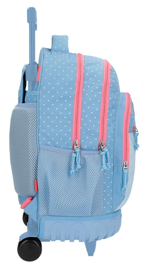 3542961 mochila compacta reforzada movom always smile lateral