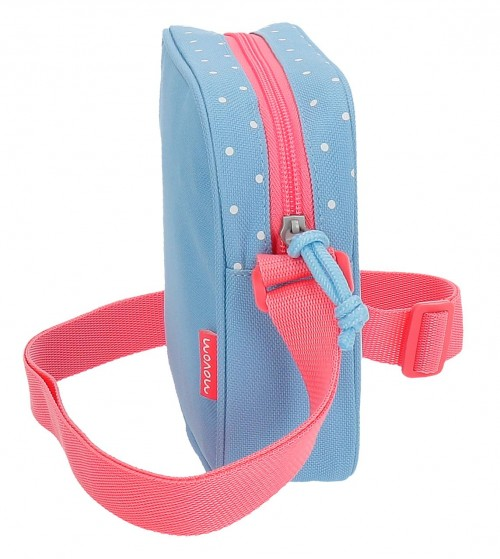 3545761 bolso bandolera movom always smile lateral