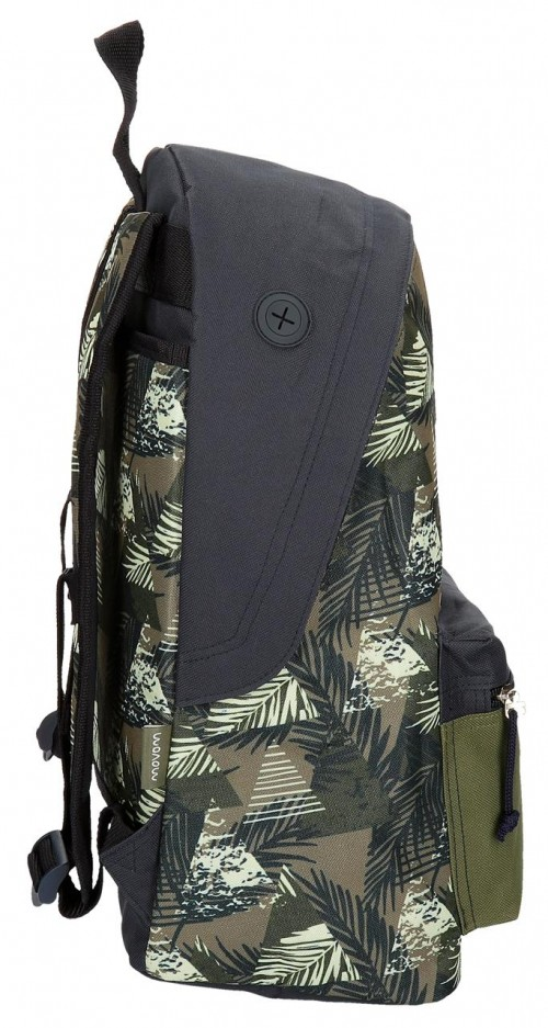 3572361 mochila 42 cm movom relax lateral