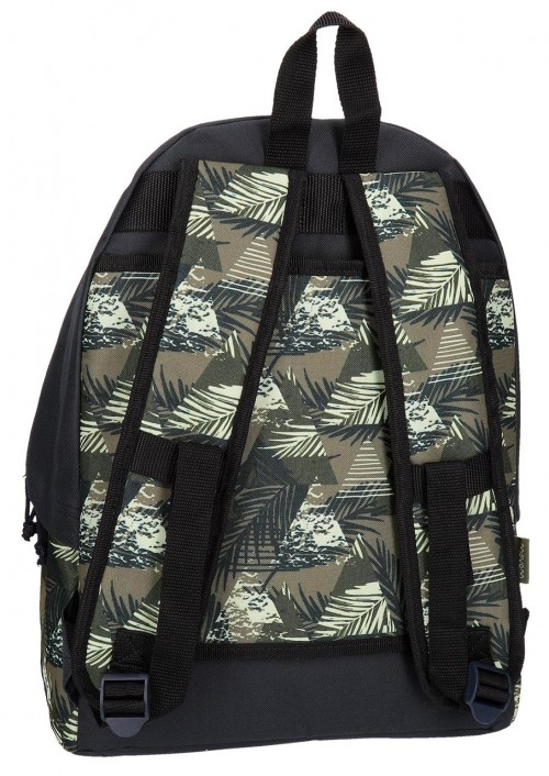 3572361 mochila 42 cm movom relax lateral trasera
