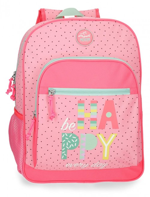 3612361 mochila 40 cm movom be happy