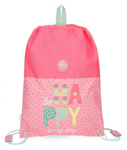 3613861 gym sac movom be happy