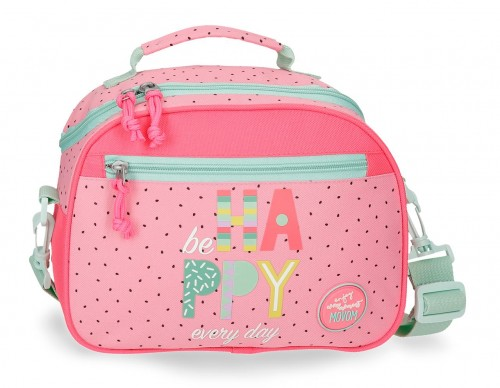 3614861 neceser con bandolera y adaptable movom be happy