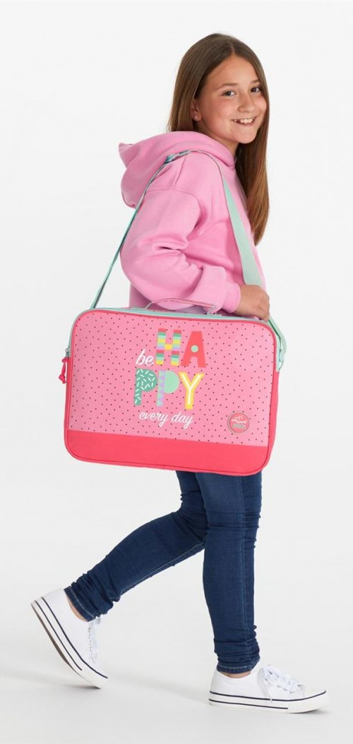 3615361 cartera extraescolar movom be happy detalle