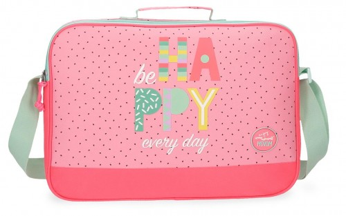 3615361 cartera extraescolar movom be happy