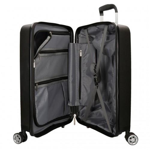 5879161 maleta cabina polipropileno movom tokyo negro interior