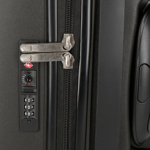 5879161 maleta cabina polipropileno movom tokyo negro cerradura tsa