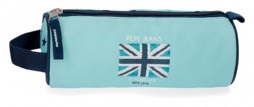 6274161 portatodo redondo pepe jeans cuore