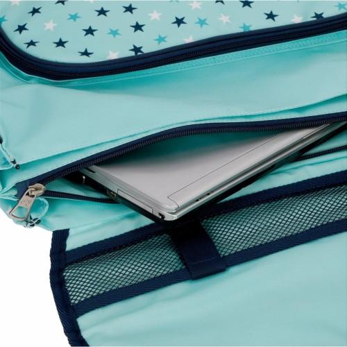 6275161 mochila portaordenador pepe jeans cuore interior