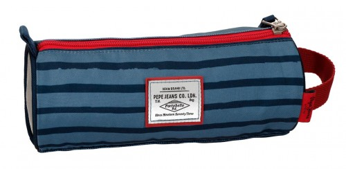 6334161 portatodo redondo pepe jeans yarrow  trasera