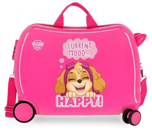 2199823 correpasillos patrulla canina playfull