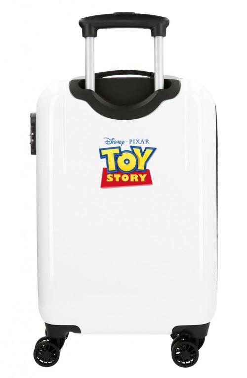 2451461 maleta cabina toy story 4  trasera