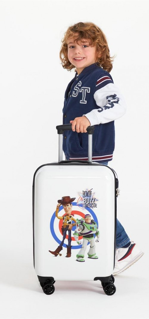 2451461 maleta cabina toy story 4