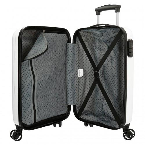 2451461 maleta cabina toy story 4  interior