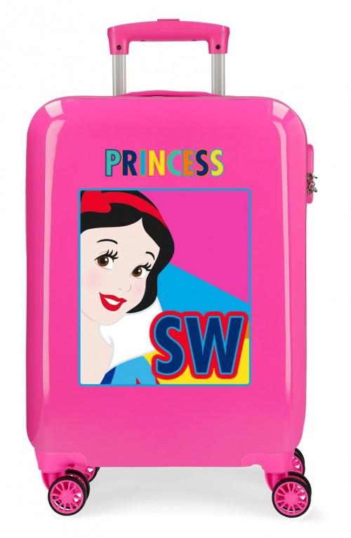 2571764 maleta cabina attitude princess sw 4 ruedas
