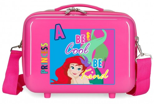 2573962 neceser adaptable attitude princess be cool