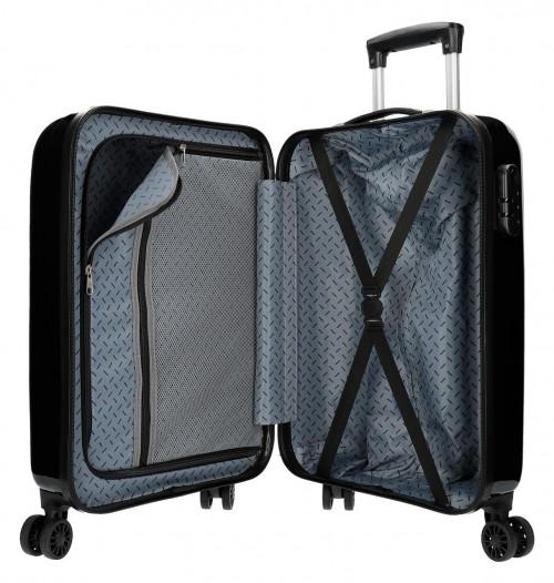 3681762 maleta de cabina comic marvel
