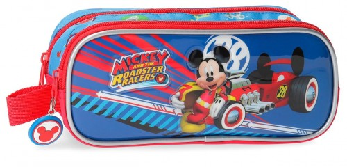 2364261 portatodo doble world mickey