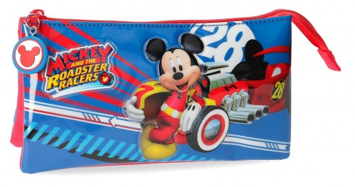 2364361 portatodo triple world mickey
