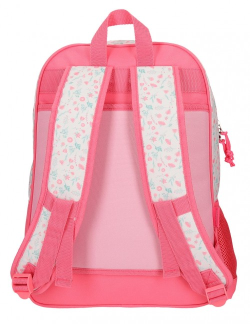 3622361 mochila 42 cm adaptable movom never stop trasera