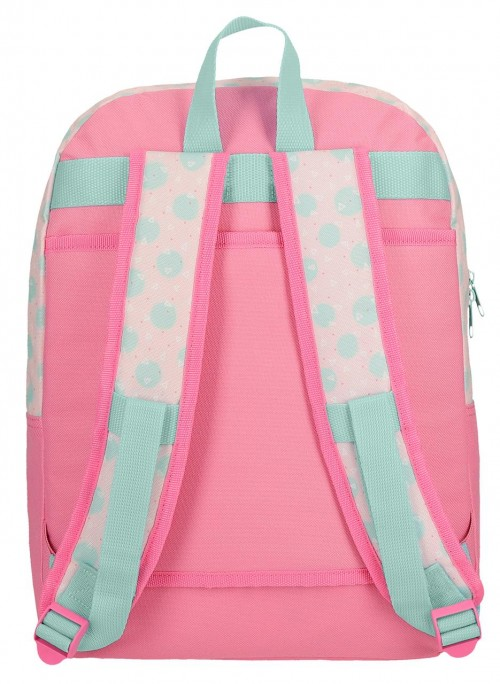 4622361 mochila 40 cm roll road do all trasera