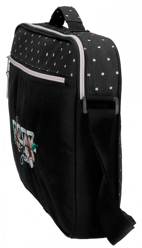 6375361 cartera extraescolar pepe jeans armade lateral