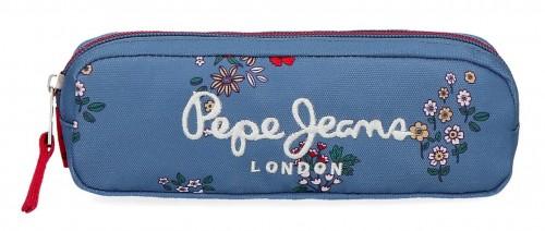 6384061 portatodo pepe jeans pam