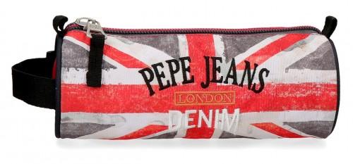 6424161 portatodo pepe jeans calvin