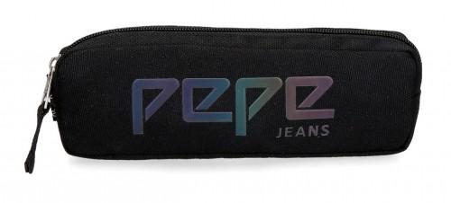 6454061 portatodo pepe jeans osset negro
