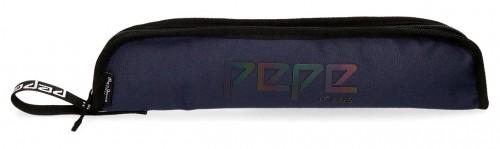 6456762 portaflautas pepe jeans osset marino