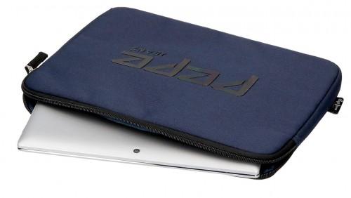 6456862 porta tablet hasta 12