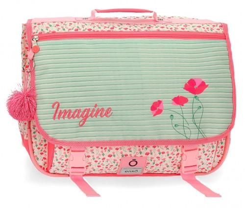 9215161 mochila cartera enso imagine