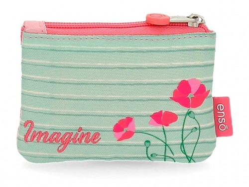 9218061 monedero billetero enso imagine