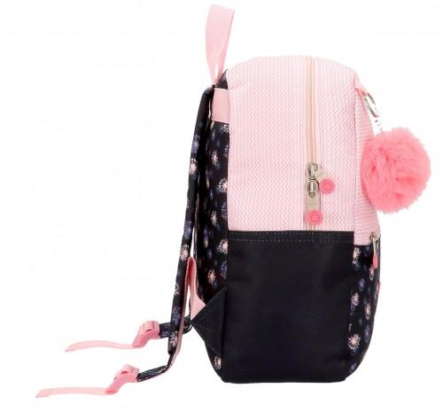 9222161 mochila de paseo enso daisy