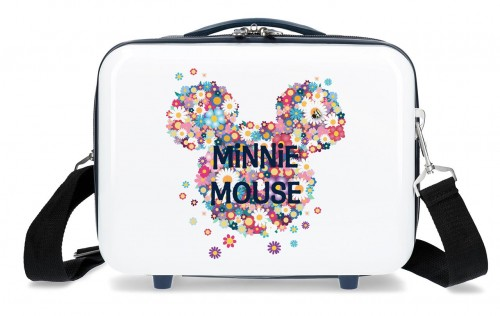 3053922 neceser adaptable minnie sunny day