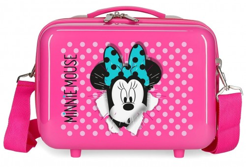 3053925 neceser adaptable minnie sunny day