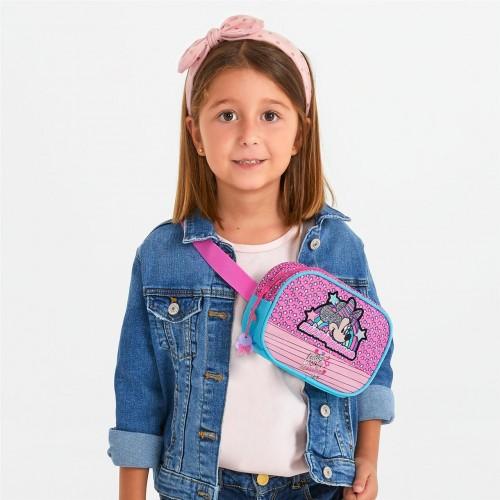 2514961 riñonera minnie pink vibes