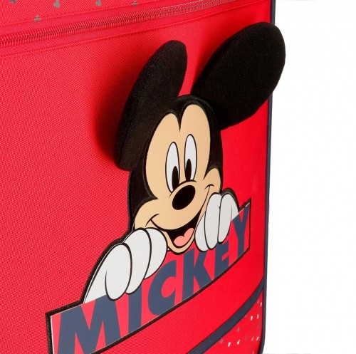 2533761 bolsa de merienda happy mickey