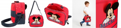 2534861 neceser  adaptable happy mickey