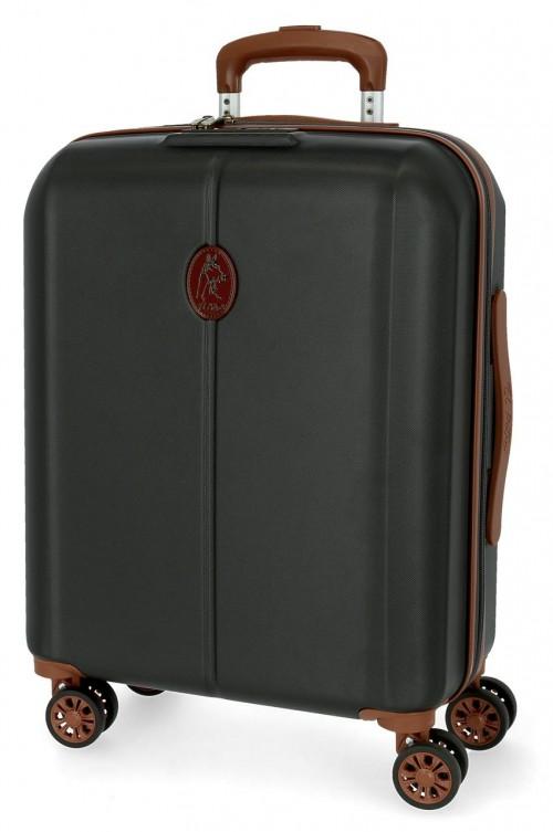 5128721 maleta cabina abs el potro new ocuri antracita