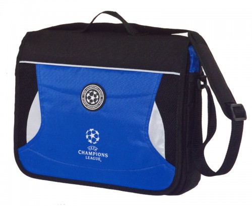 bandolera champions league 386227