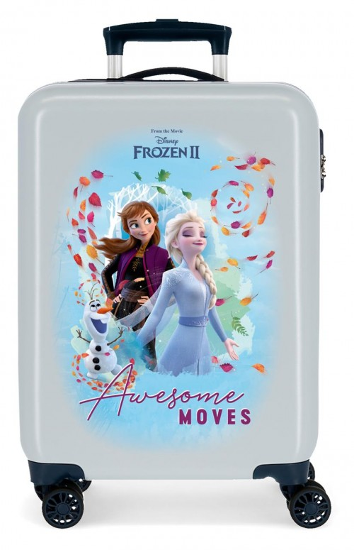4051721 malet cabina awesome moves frozen 2