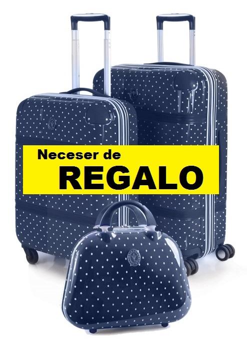 8010005-Juego-Maletas-Victorio-Lucchino-Azul