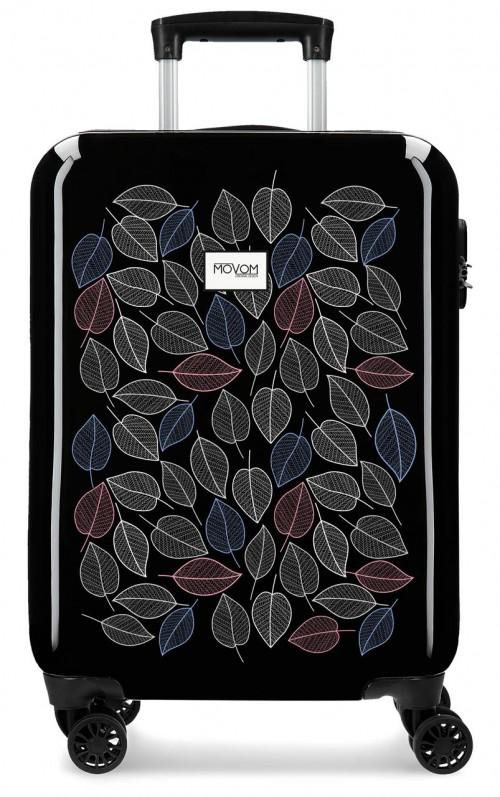 3641761 maleta de cabina movom leaves