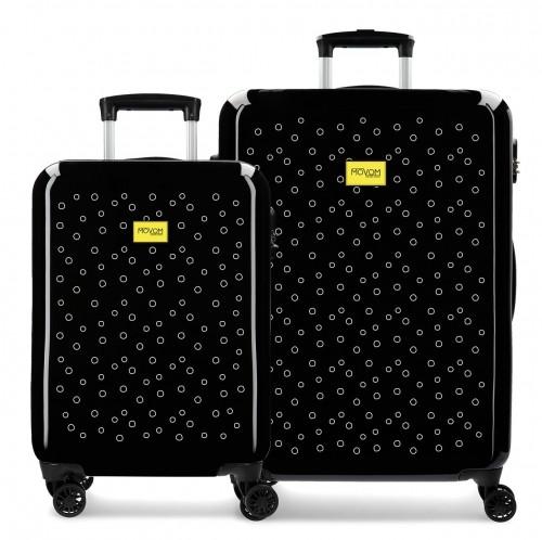 3651962 muego maletas cabina y mediana movom bubbles amarillo