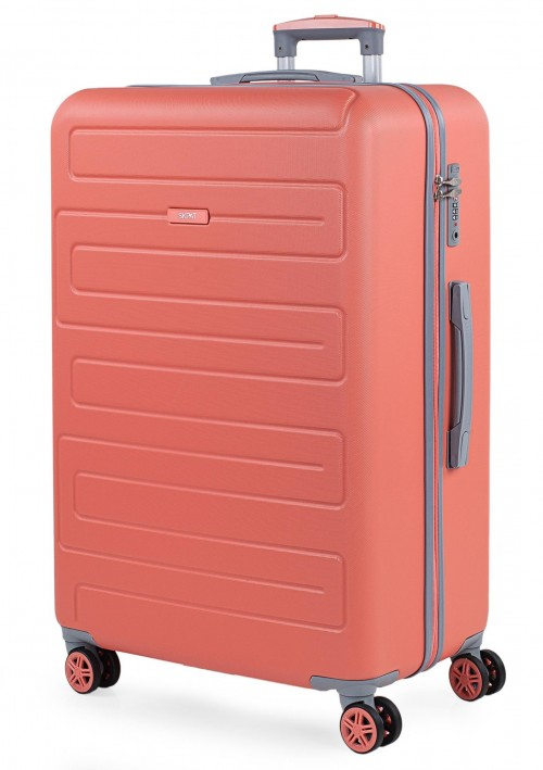 17507002  maleta grande skpat monaco coral
