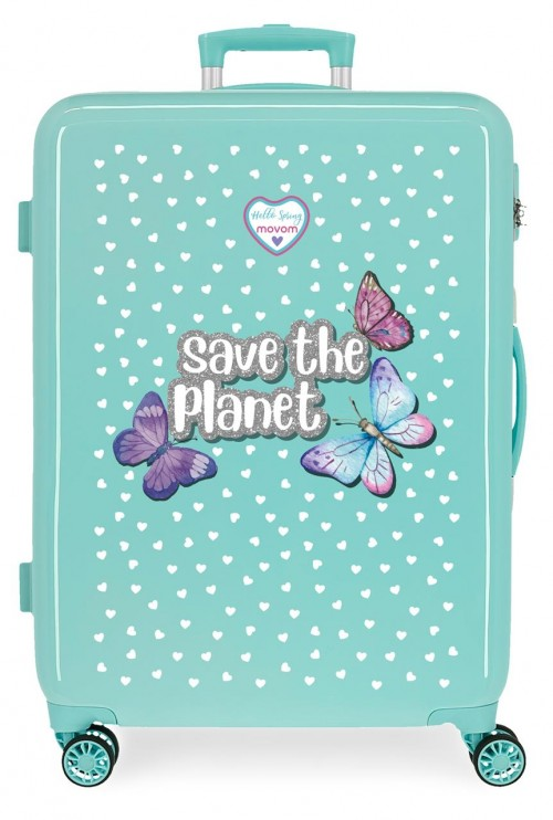 2011821 maleta mediana movom save the planet