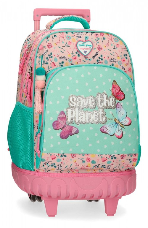 2012921 mochila compacta  movom save the planet