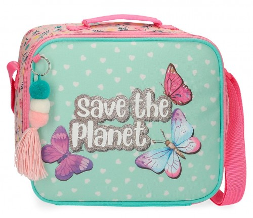 2014521 portamerienda con bandolera y adaptable  movom save the planet